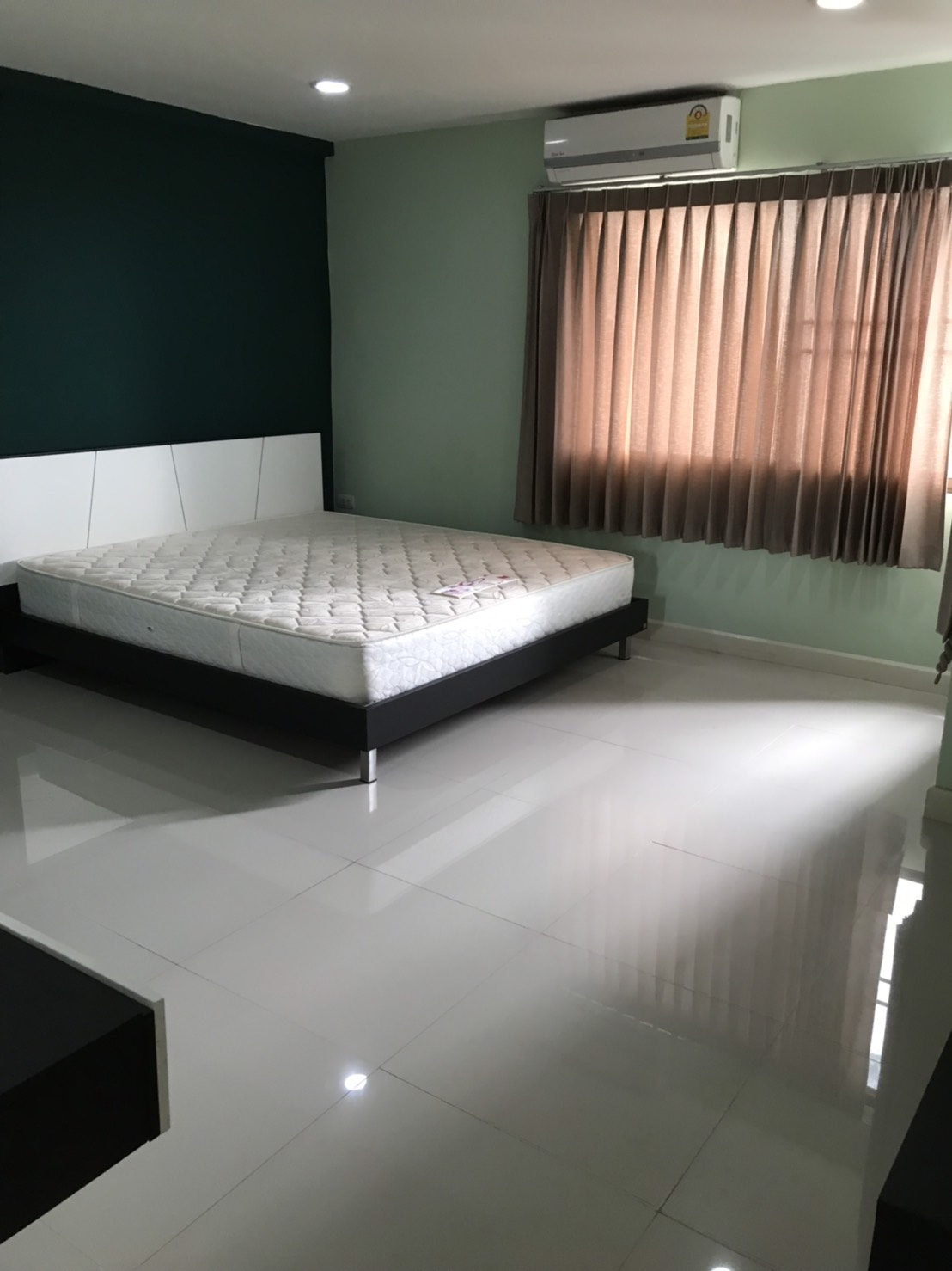 2 bedrooms and 2 bathrooms for rent - kio home and property